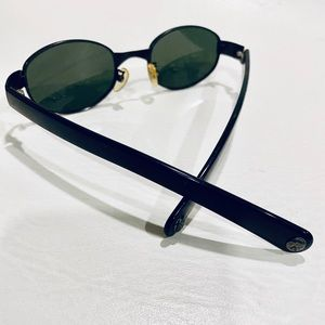 PRICE DROP TODAY Vintage Calvin Klein Sunglasses